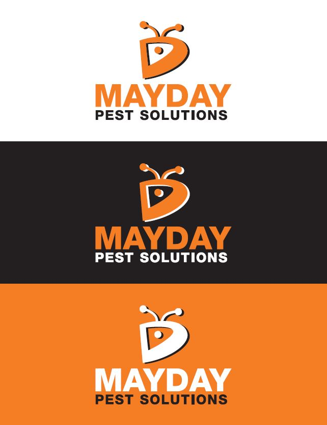Mayday Pest Solutions