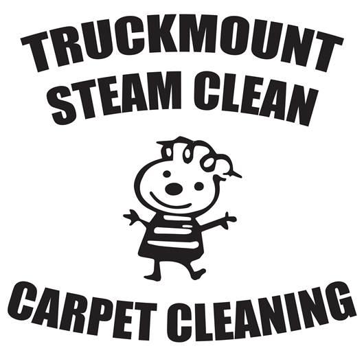 Truckmount Steam Clean