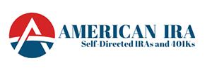 American IRA, LLC