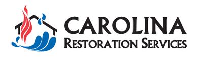 Carolina Restoration Services