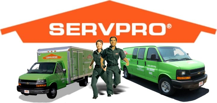 SERVPRO of Peoria and Glendale