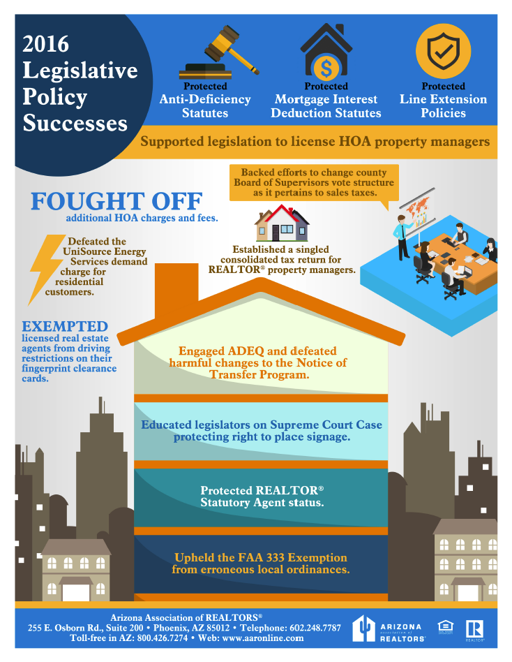 Legislative_policy