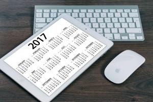 agenda-1928416_1280