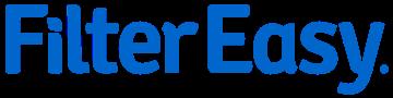 Filter Easy