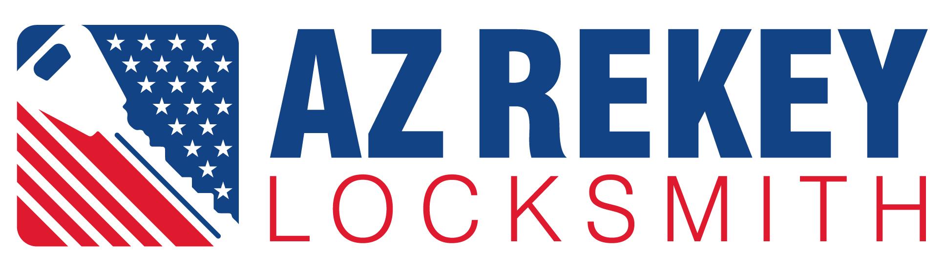 AZ Rekey Locksmith